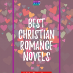 Best Christian Romance Novels